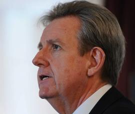 Úc: Tranh chấp lãnh thổ đang đề ra những thách thức lớn hơn ở Biển Đông