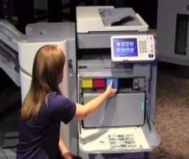 TP.HCM duyệt chi hơn 160 tỉ mua máy tính, máy lạnh...