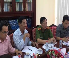 TP.HCM: Hội đồng trợ giúp pháp lý tham gia hàng trăm vụ