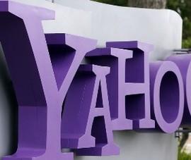 Yahoo đóng cửa văn phòng ở Việt Nam, Malaysia, Indonesia