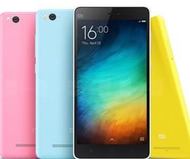 """Video quảng cáo """"độc"""" của Xiaomi Mi 4i"""