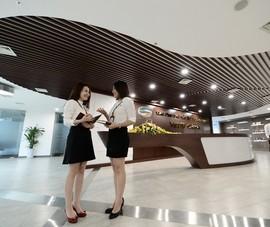 Viettel Global đạt doanh thu xấp xỉ 13.000 tỷ