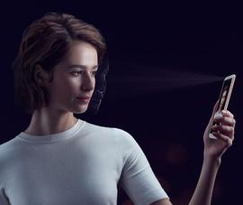 Lộ diện smartphone tràn viền mới nhất của Oppo