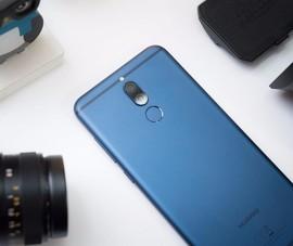 Huawei đồng loạt giảm giá nhiều sản phẩm