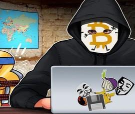 Cách phòng tránh mã độc đào tiền ảo