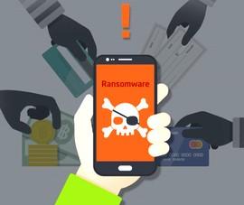 Một số giải pháp ngăn chặn mã độc đào tiền ảo