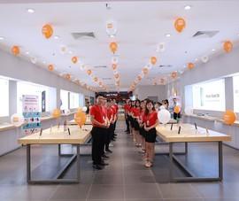 Điểm trải nghiệm hệ sinh thái Xiaomi tại Hà Nội