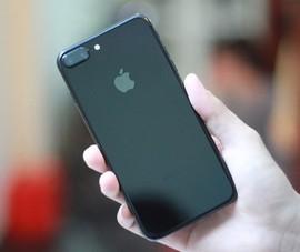 iPhone 7 Plus 10 triệu: Đáng mua hơn iPhone 8 Plus, iPhone X