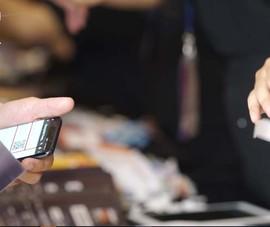 40% hoạt động trên smartphone do trợ lý ảo thực hiện