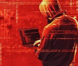 Phát tán phần mềm độc hại qua các tài liệu giả mạo