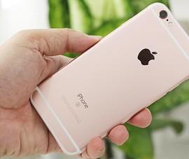 iPhone 6S, Nokia X6 và Xperia Z5 Premium chỉ còn 3-5 triệu