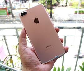 5 lý do khiến người dùng vẫn chuộng iPhone hơn Android