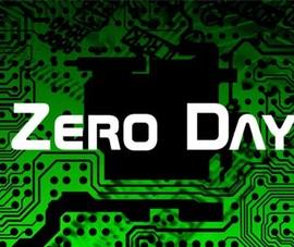Phát hiện lỗ hổng zero-day trên Windows