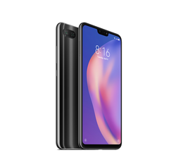 Xiaomi chính thức áp dụng chế độ bảo hành 18 tháng