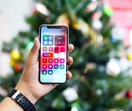 Nên chọn iPhone X cũ hay iPhone 8 mới trong phân khúc 17 triệu