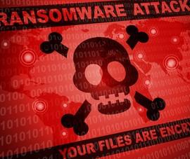 Những nguyên nhân khiến máy tính bị dính virus