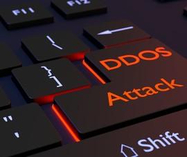 Làm thế nào để hạn chế các cuộc tấn công DDoS?