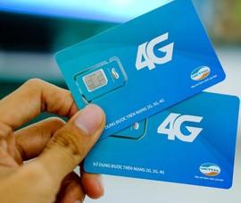 Viettel nâng cấp tốc độ mạng 4G nhanh hơn 1,5 lần