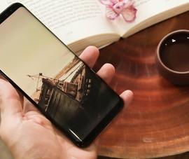 Galaxy S8, S8 Plus giá 6 triệu chiếm luôn phân khúc giá rẻ?