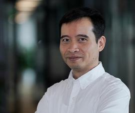 Chuyên gia Google đầu quân về Vingroup phát triển AI