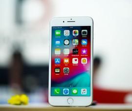Lý do vì sao bạn nên đổi iPhone cũ để lên đời thay vì mua mới