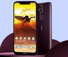 Nokia muốn đem đến trải nghiệm Android tốt nhất cho người dùng
