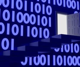 Lộ diện nhóm hacker sử dụng kỹ thuật ẩn mã tinh vi