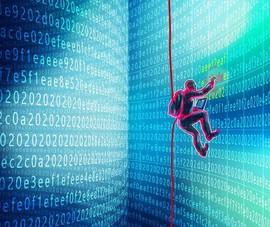 Cách kiểm tra máy tính có bị dính mã độc đào tiền ảo