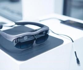 Ra mắt công nghệ sạc pin siêu nhanh, 5 phút được 50%