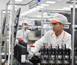 Điện thoại 5G 'Made in Vietnam' sẽ được bán tại Mỹ