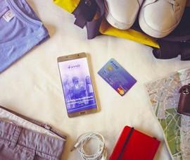 Làm thế nào để đơn giản hóa việc thanh toán khi đi du lịch?