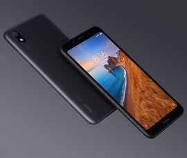 3 mẫu điện thoại tầm trung giá mềm trong tháng 7-2019