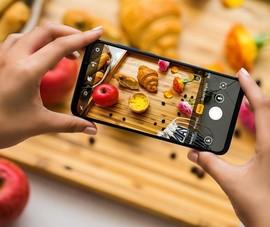 VinSmart bất ngờ ra mắt dòng điện thoại thế hệ thứ hai