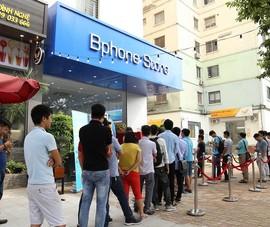 Bkav ra mắt cửa hàng trải nghiệm Bphone Store đầu tiên tại VN