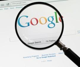 Võ sư Nguyễn Xuân Vinh đánh vợ nằm trong top tìm kiếm Google