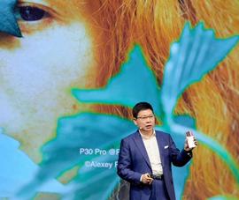 Lộ diện SoC 5G đầu tiên trên thế giới