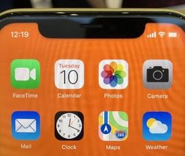 Cách tải và cài đặt iOS 13.1 Public Beta