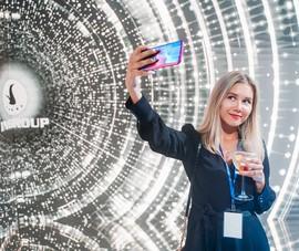 VinSmart chính thức tham gia thị trường Nga