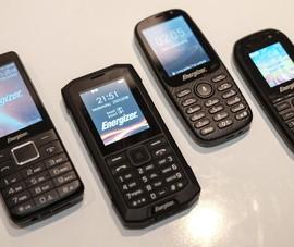 Mẫu điện thoại 'cùi bắp' có kết nối 4G, giá chưa tới 1 triệu