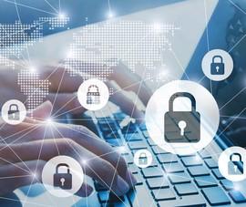 Số lượng các mối đe dọa trực tuyến bắt đầu giảm đáng kể