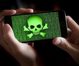 Số lượng mã độc di động sẽ tăng nhanh trong năm 2020