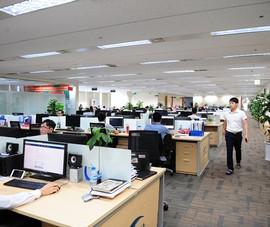 Hệ sinh thái chuyên về ATTT do chuyên gia Việt phát triển