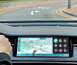 Mua xe hơi nhiều công nghệ nhưng nhiều người không biết xài