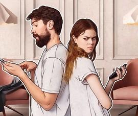 6 cách để tránh bị theo dõi khi sử dụng điện thoại