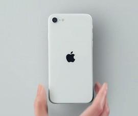 iPhone SE 2020 khi về Việt Nam sẽ có giá dưới 11 triệu đồng
