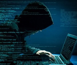 Hơn 800.000 vụ lừa đảo trên mạng trong 3 tháng đầu năm