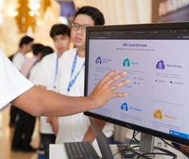 Công nghệ sẽ giúp doanh nghiệp phục hồi sau dịch COVID-19