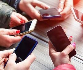 Bkav sắp ra mắt mẫu điện thoại 4G giá siêu rẻ?