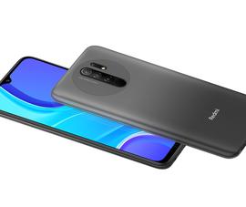 3 mẫu điện thoại tốt nhất dưới 4 triệu đồng