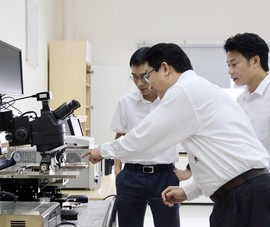 Viettel hợp tác với ĐH Bách Khoa TP.HCM sản xuất chip 5G